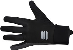 Sportful Giara Thermal Long Finger Cycling Gloves
