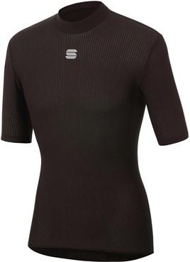 Sportful Bodyfit Pro Baselayer Short Sleeve Cycling Tee
