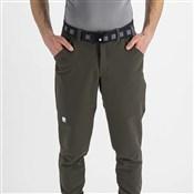 Sportful Metro Cycling Trousers