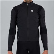 Sportful Aqua Pro Long Sleeve Cycling Jacket