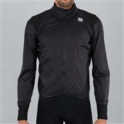 Sportful Hot Pack No Rain Long Sleeve Jacket
