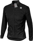 Sportful Hot Pack Easylight Long Sleeve Cycling Jacket