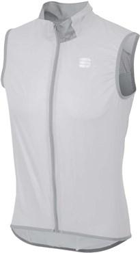 Sportful Hot Pack Easylight Cycling Vest