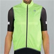 Sportful Reflex Sleeveless Cycling Vest