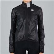 Sportful Hot Pack Easylight Womens Long Sleeve Cycling Jacket
