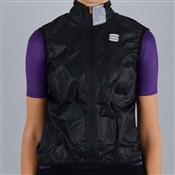 Sportful Hot Pack Easylight Womens Cycling Vest