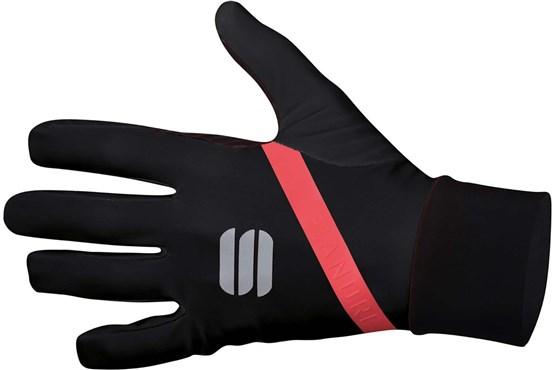 Sportful Fiandre Light Long Finger Cycling Gloves