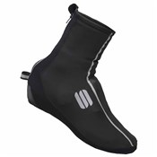 Product image for Sportful WS Reflex 2 Bootie / Overshoes