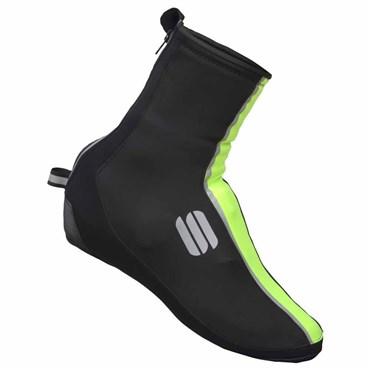 Sportful WS Reflex 2 Bootie / Overshoes