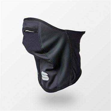 Sportful Face Mask