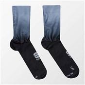 Sportful Race Mid Socks