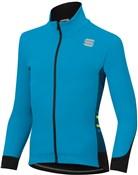 Sportful Team Junior Long Sleeve Cycling Jacket
