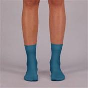 Sportful Matchy Womens Socks