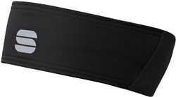 Sportful Air Protection Headband