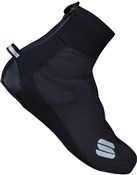 Product image for Sportful Roubaix Thermal Bootie