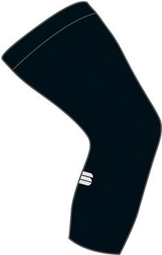 Sportful Fiandre Knee Warmers