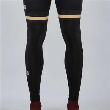 Sportful Thermodrytex Leg Warmers