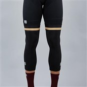 Sportful Thermodrytex Knee Warmers