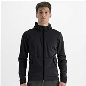 Sportful Metro Softshell Long Sleeve Cycling Jacket