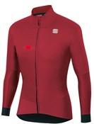 Sportful Bodyfit Pro Long Sleeve Cycling Jacket