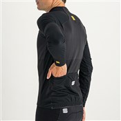 Sportful Bodyfit Pro Thermal Long Sleeve Cycling  Jersey