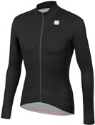 Sportful Loom Thermal Long Sleeve Cycling Jersey