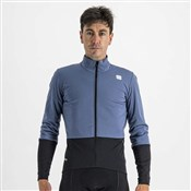 Sportful Total Comfort Long Sleeve Cycling Jacket