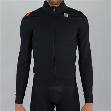 Sportful Fiandre Pro Long Sleeve Cycling Jacket