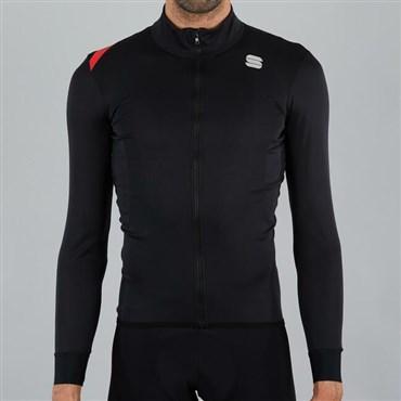 Sportful Fiandre Light No Rain Long Sleeve Cycling Jacket