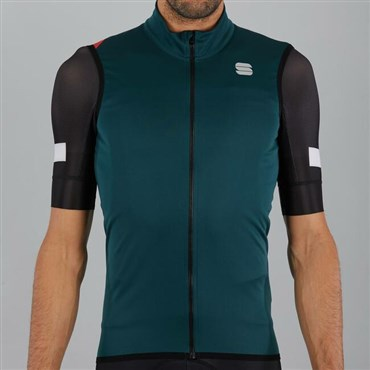 Sportful Fiandre Light No Rain Cycling Vest