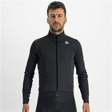Sportful Fiandre Medium Long Sleeve Cycling Jacket