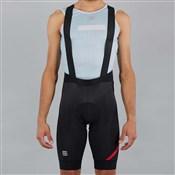 Sportful Fiandre Norain Pro Cycling Bib Shorts