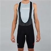Sportful Fiandre Pro Light Cycling Bib Shorts