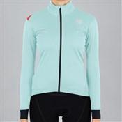 Sportful Fiandre Light No Rain Womens Long Sleeve Cycling Jacket