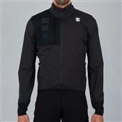Sportful Dr Long Sleeve Cycling Jacket
