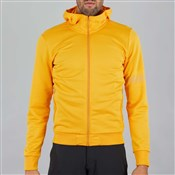 Sportful Giara Long Sleeve Hoodie