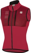 Sportful Giara Layer Cycling Vest