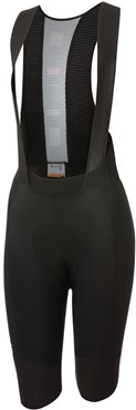 Sportful Bodyfit Pro Womens Thermal Cycling Bib Shorts