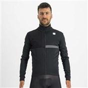 Sportful Giara Softshell Long Sleeve Cycling Jacket