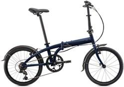 Tern Link B7 - Nearly New - 20w 2020 - Folding Bike