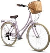 """Forme Hartington A8 26"""" 2021 - Hybrid Sports Bike"""