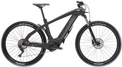 Product image for Bianchi E-Omnia X Type HT 2021 - Electric Mountain Bike