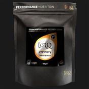 Torq Vegan Recovery Drink - 500g