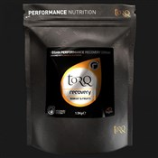 Product image for Torq Vegan Recovery Drink - 1.5g