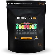 Torq Recovery Drink Sample Pack - Box of 8 Drinks