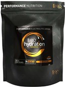 Product image for Torq Hydration Drink Single Serve Sachets - Pack of 10 x 18g