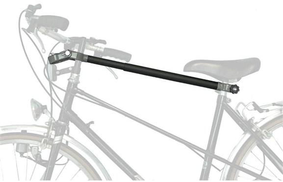 Menabo Crossbar Frame Adapter