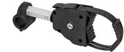Menabo Single Frame Holder Short Arm
