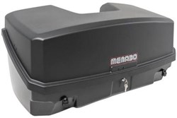 Menabo Mizar Towbar Transport Box