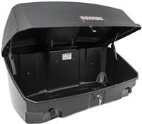 Menabo Mizar Towbar Transport Box